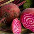 Beets/case