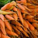 Carrots/case